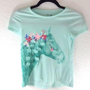 Gap T-shirt sz medium